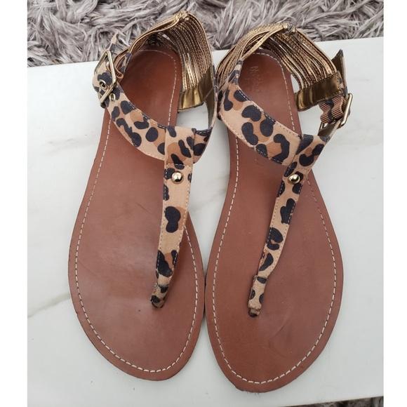 b0a5c3d93a7f M 5c6f3148f63eea192057bf15. Other Shoes you may like. Women s Evana Flip  Flop ...